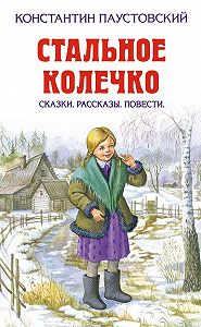 Володина книга читать онлайн